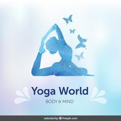 Haritha Yogshala offers Yoga Teacher Training in Rishikesh, India. Experience our best certified 300 Hour Yoga TTC in Rishikesh. Yoga Vector, Yoga Background, Pilates Logo, Rishikesh Yoga, Butterfly Logo, Yoga World, Yoga Logo, Plakat Design, Visualisation