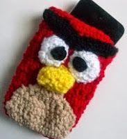http://translate.google.es/translate?hl=es&sl=en&tl=es&u=http%3A%2F%2Fmooeyandfriends.blogspot.com.es%2F2011%2F12%2F12-days-of-christmas-angry-birds-cozy_17.html