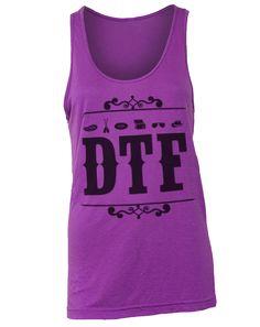 DTF: down to float. Keri's bachelorette! @Keri Dawson