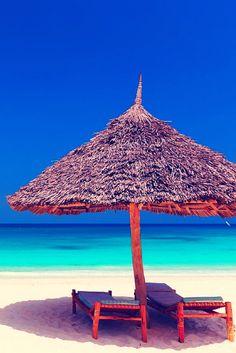 Zanzibar, Tanzania | Tanzania Travel Guide - Easy Planet Travel
