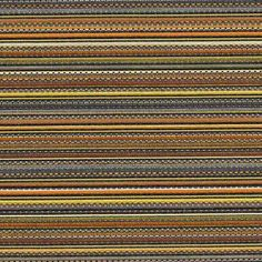 View Stride, a classic fine-quality interior textile with a refined stripe from the Kinetic collection and ideal for upholstery, screen and wall panels. Living Room Designs, Living Rooms, Chairs, Textiles, Home Decor, Homemade Home Decor, Lounges, Tire Chairs, Living Room