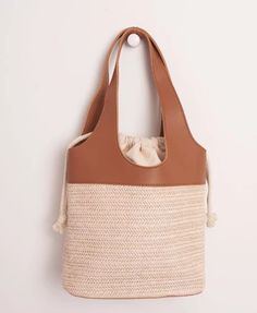Bags & Purses – Page 3 – The Sound of White Leather Tooling, Leather Clutch, Boho Bags, Vintage Leather, Purses And Bags, Wallets, Reusable Tote Bags, Purses