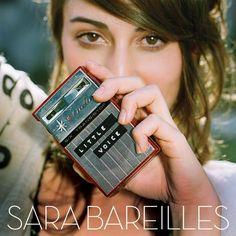 Sara Barielles