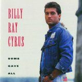 Ain't No Good Goodbye by Billy Ray Cyrus from his album Some Gave All lyrics: Look at me darlin' look in my eyes Well as you know me you fill my mind . Country Hits, Country Music, Memorial Songs, Good Goodbye, Wedding Song List, Best Selling Albums, Some Gave All, Classic Album Covers, Billy Ray Cyrus