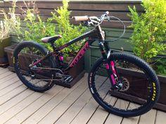 Mtb Bike, Cycling Bikes, Bmx, Trek Mountain Bike, Best Mtb, Dirt Jumper, Pocket Bike, Trek Bikes, Bicycle Shop
