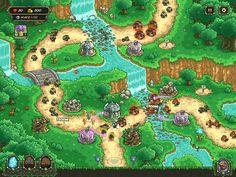 Kingdom Rush Origins 2