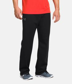 Shop Under Armour for Men's UA Storm Armour® Fleece Pants in our Mens Bottoms department.  Free shipping is available in US.