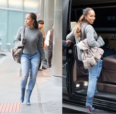 Marjorie Harvey she looks cute. The Lady Loves Couture, Love Couture, Love Fashion, Passion For Fashion, Fashion Looks, Womens Fashion, Urban Fashion, Street Fashion, High Fashion