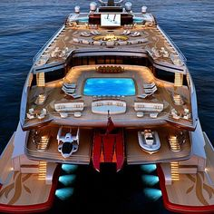luxury yachts for sale 15 best photos #luxurylifestyle