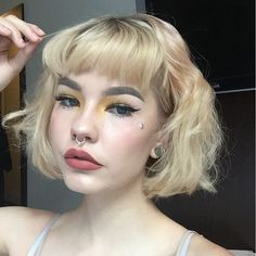 wet/dry eyeshadow from kiko