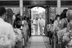 Ph: Ernandes Alcântara Fotografias | Post: JAN 12, 2015 - Luana & Duda {via Say I do} → http://www.sayido.com.br/archives/30045