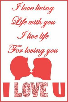 pin by fashion cluba on romantic valentine s day messages