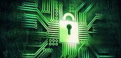 Nextgov Discusses Federal Cybersecurity