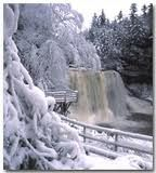 Google Image Result for http://www.wvstateparks.com/essays/images/blackwater_winter.gif