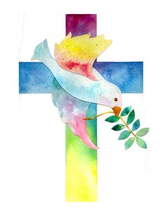 5/17/14 - please pray for our Confirmation candidates!  Come Holy Spirit....