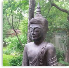 Picture Buddha, Statue, Pictures, Art, Photos, Art Background, Kunst, Performing Arts, Sculptures