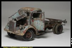 1/35 L1500S GERMAN 1.5t http://fia0511.blogspot.tw/