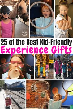 Find Gifts For Preschool Girls And Kindergarten Girl Gift Ideas That