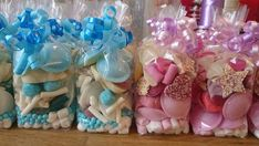 Baby First Birthday Gift Ideas Boys Sweets 55 Best Ideas Baby Shower Party Bags, Baby Shower Sweets, Baby Shower Favors, Baby Shower List, Baby's First Birthday Gifts, Baby First Birthday, First Birthdays, Birthday Parties, Birthday Kids