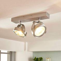 Led Ceiling Spotlights, Led Ceiling Lamp, Ceiling Canopy, G9 Led Bulb, Spot Design, Spot Mural, Luminaire Mural, Spot Led