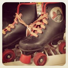 1000 images about custom roller skates on pinterest. Black Bedroom Furniture Sets. Home Design Ideas