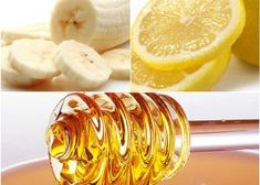 Incearca sa iti cureti tenul cu sucul de mere - We Beauty Remedies, Weight Loss, Healthy, Families, Medical, Banana, Home Remedies, Losing Weight, Medicine