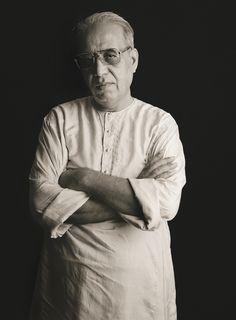 Zia Mohiuddin Dagar