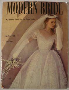Woman Bride Magazine The 119