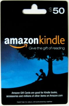 1000 images about kindle fire accessories on pinterest