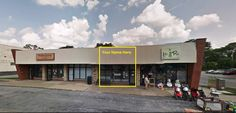 18679 Dixie Hwy, Homewood, IL, 60430 - Strip Center Property For Lease on…