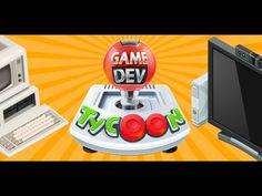 MARIO KART ΜΕ K!   Game Dev Tycoon ep 1