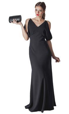 BOBSTORE - Casamento - Dress Code