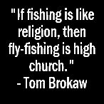 fly+fishing+quotes | ... Best Fly Fishing | Montana Fly Fishing | Yellowstone River Fly Fishing