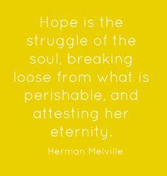 -Herman Melville  #oldbooksrstillcool