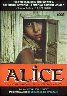 Neco z Alenky 1988