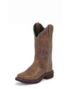 http://www.countryoutfitter.com/products/30936-womens-tan-jaguar-boot-l2900    MUST GET THESE!