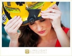 Limelight Photography, www.stepintothelimelight.com, engagement, photography, firefighter, yellow