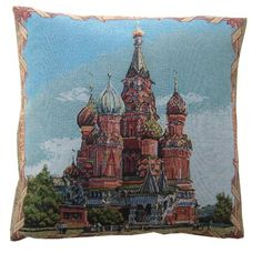 Desde Rusia con más amor.