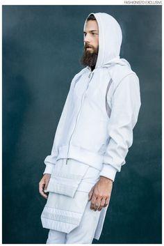 Fashionisto Exclusive: Phil Sullivan by Ted Sun image Fashionisto Exclusive Phil Sullivan 006