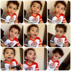 Oh The Many Faces Of Jayden😊😄😘😍😍,I Love Him Soooooo Much❤#toocute #Jayden #mybaby #babylove #funny #toddler #happy #bigboy #adorable #handsome #childrenof_instagram #littledudez #littlegentlemen #ig_kids #igers #instagram #instagramhub #webstagram #igaddict