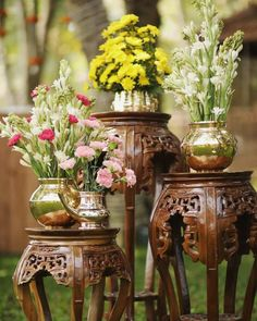 Indian Wedding Decorations, Indian Wedding Cards, Diwali Decorations, Festival Decorations, Flower Decorations, Table Decorations, Decor Wedding, Wedding Ideas, Cool Tables
