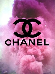 Chanel on We Heart It