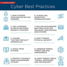 avoid the harsh realities of cyberattacks now by taking a proactive approach towards cybersecurity. Security Courses, Cyber Threat, Self Serve, Use Of Technology, Cloud Based, It Network, Lessons Learned, Save Energy