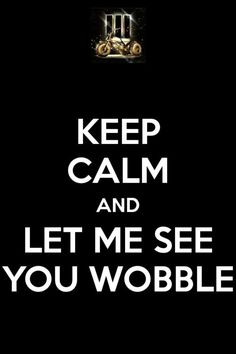 Just sayin, the Wobble is like the best dance ever. Wobble Dance, Keep Calm Signs, Keep Calm Quotes, Me Quotes, Family Force 5, Best Dance, Think Of Me, True Stories, Frames