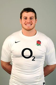 Any number of England's new brigade could make an impact, but Ben Morgan has made a massive impression on me. Busting through the tackles and making telling surges is his forte and England have lacked that recently.