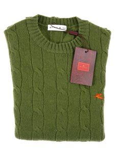 SWEATER Sweaters Clothing Man - Contre - Clothing and Accessories for Men / Women online
