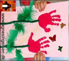 Diy For Kids, Crafts For Kids, Sprog, Dessert, Universe, Crafts For Children, Kids Arts And Crafts, Deserts, Postres