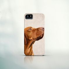 Hey, I found this really awesome Etsy listing at https://www.etsy.com/listing/151283314/iphone-6-cover-iphone-6-plus-iphone-5