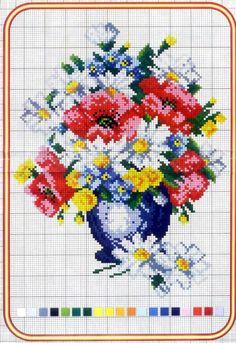 Gallery.ru / Фото #6 - Цветы 2 - larvas