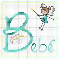 Fralda+-+Bebé!+-+gráfico.bmp (661×661)